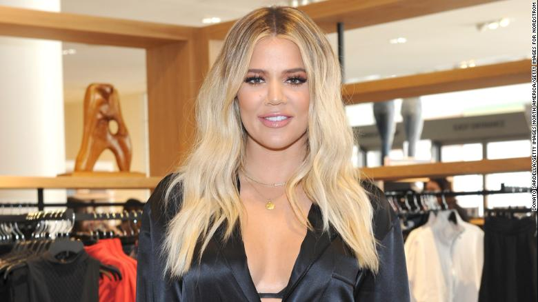 Khloé Kardashian Is Turning to Her Sisters for Mom Advice