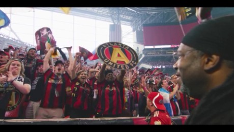 atlanta united passionate fans football soccer mls copa90 pkg_00013917
