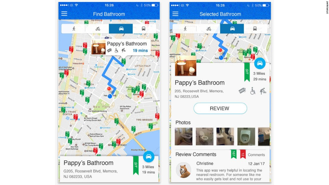15 of the best travel apps for your next trip