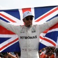 hamilton wins in mexico