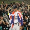hamilton world titles 2014