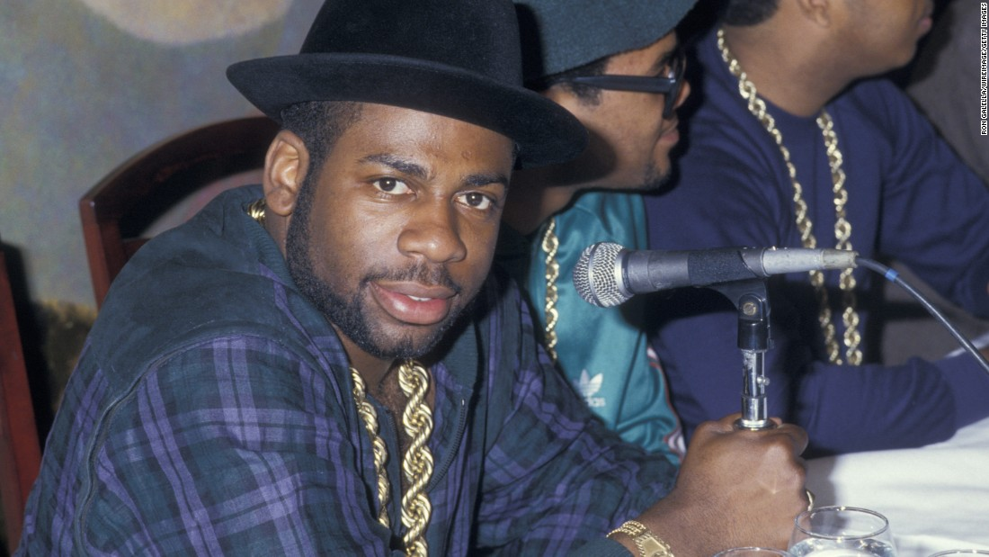 """<strong>""""ReMastered: Who Killed Jam Master Jay?""""</strong>: As a groundbreaking '80s rap act, Run-D.M.C. brought hip-hop to the mainstream. But the murder of the group's DJ, Jam Master Jay, remains a mystery. <strong>(Netflix) </strong>"""
