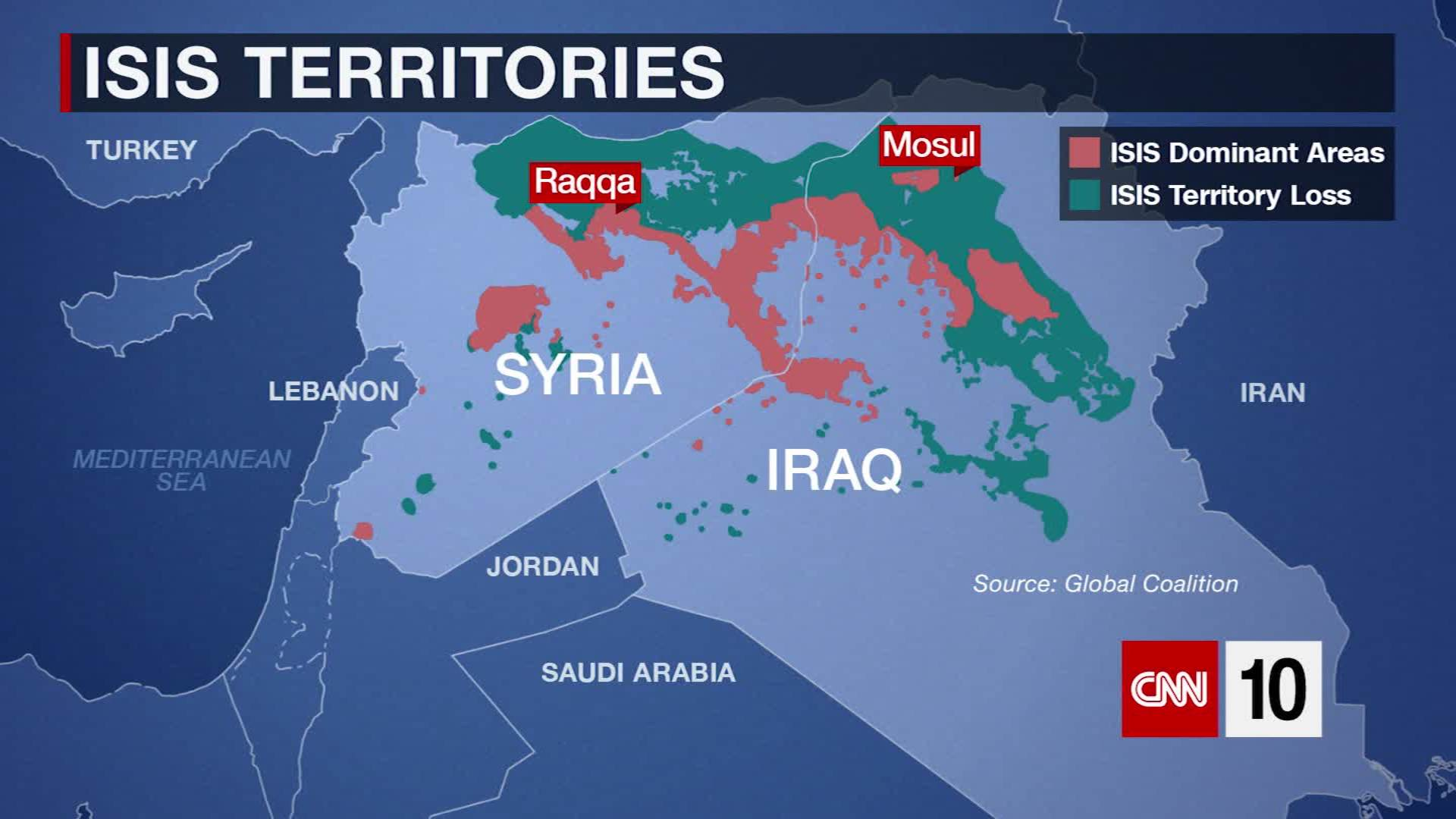 CNN CNN Video - Cnn us election map
