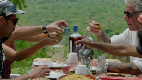 anthony bourdain parts unknown puerto rico ana elisa quintero 2_00000000.jpg