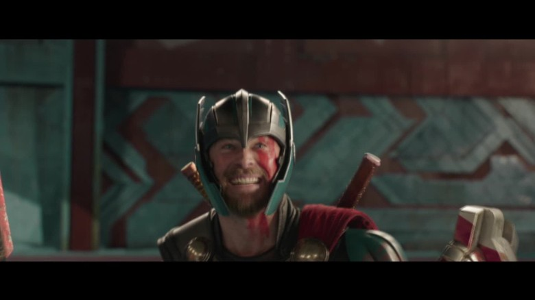 'Thor: Ragnarok' CNN Movie Pass_00003501