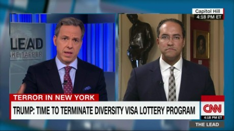 lead rep will hurd live jake tapper_00012003