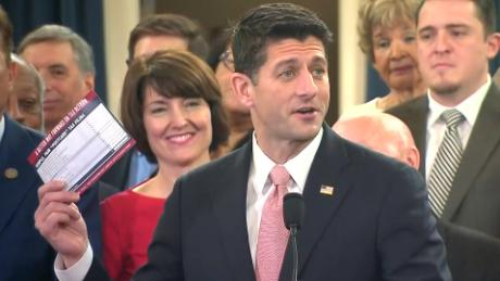 Paul Ryan GOP tax plan announcement ath_00000000.jpg