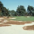 pine valley golf club new jersey