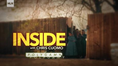 hln inside with chris cuomo flds trailer_00010924