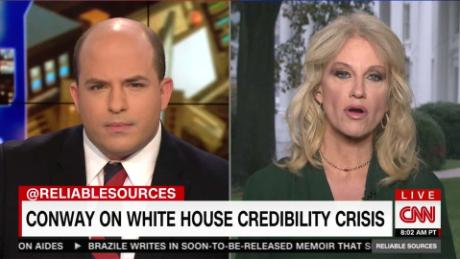 kellyanne conway credibility white house rs_00070823.jpg