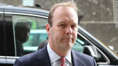 Read Rick Gates' plea document