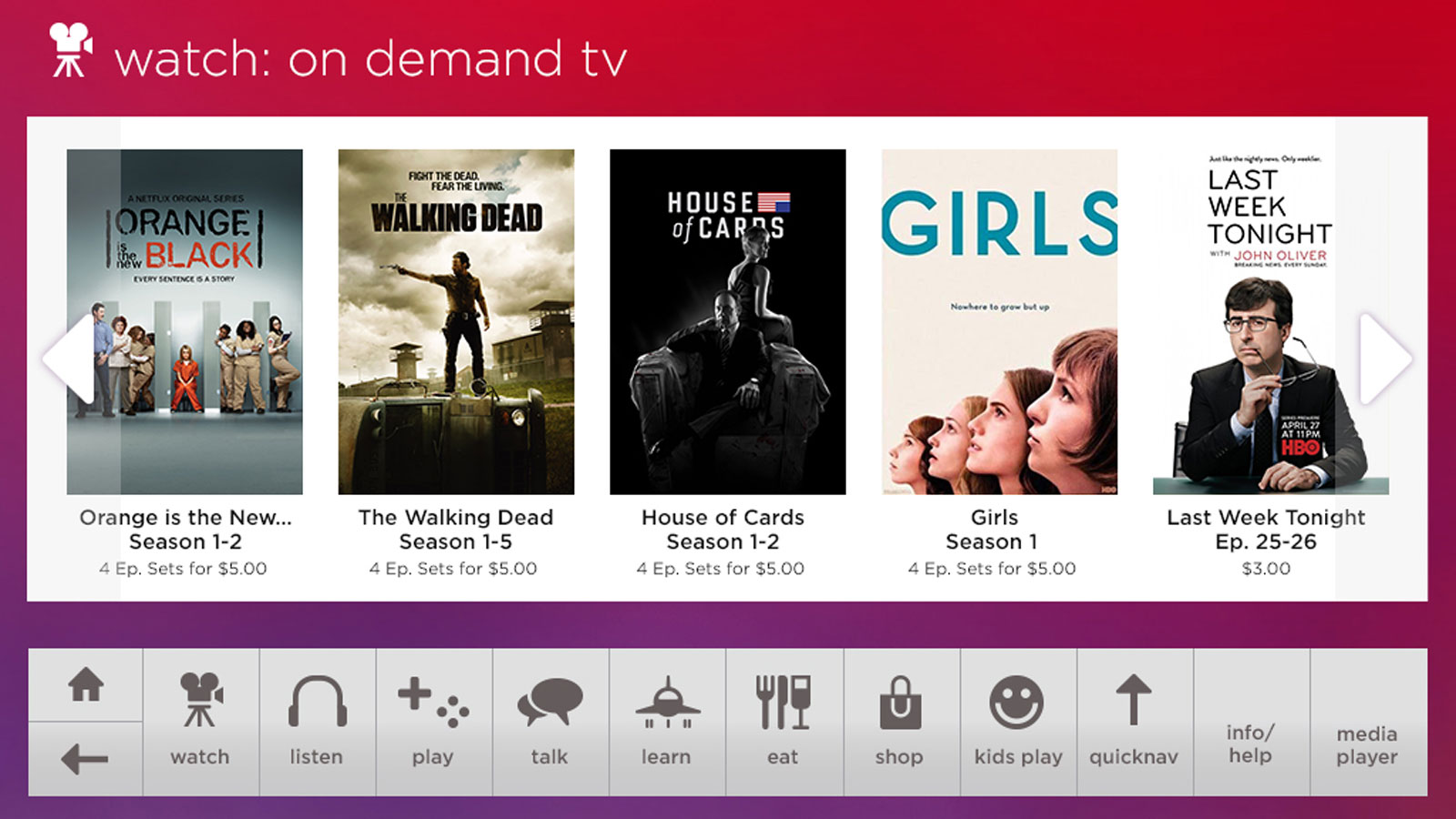 In-flight entertainment in the future: Sky's the limit | CNN