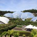 eden project china outside