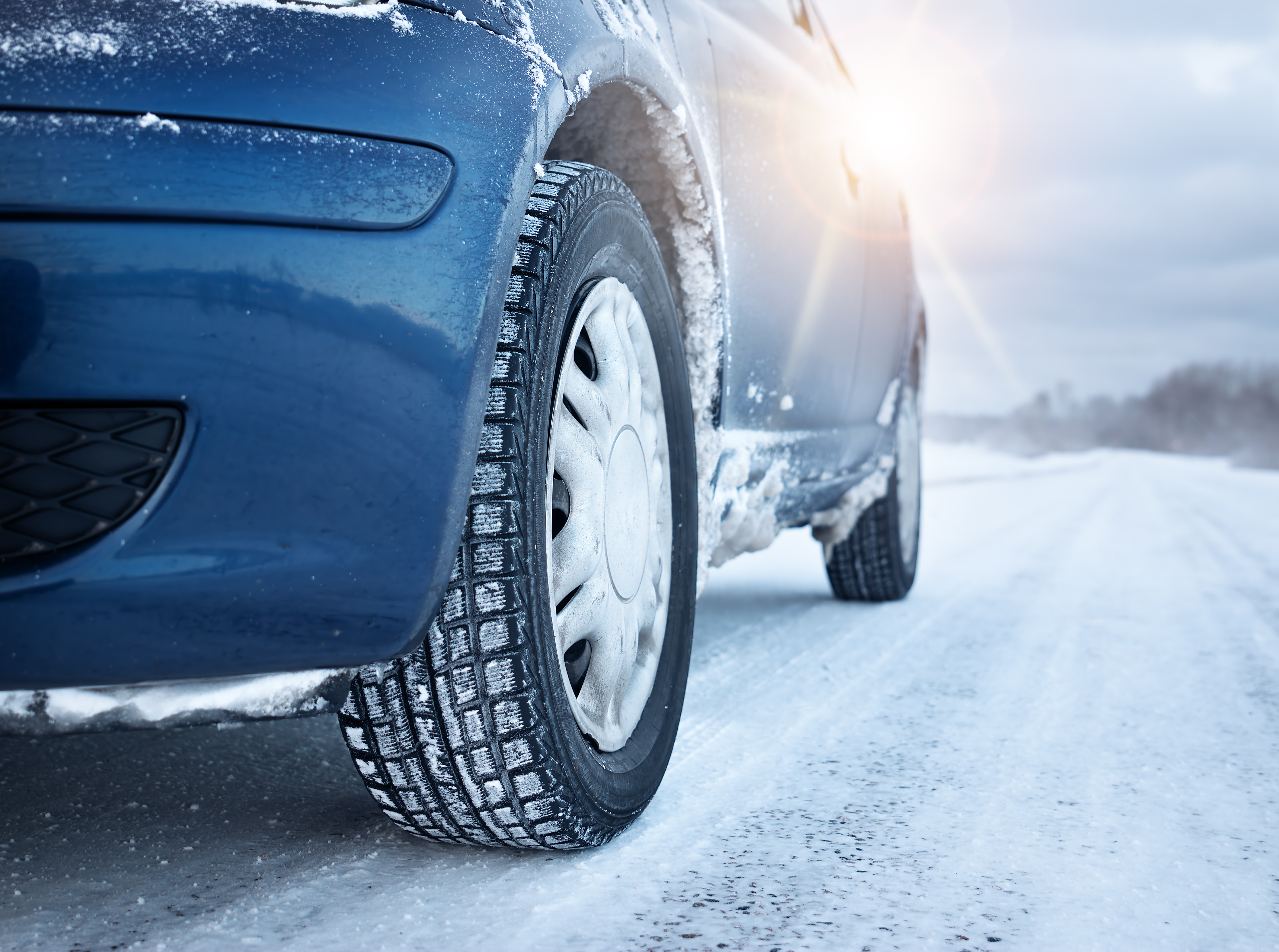 holiday driving tips to travel safe and sound cnn travel