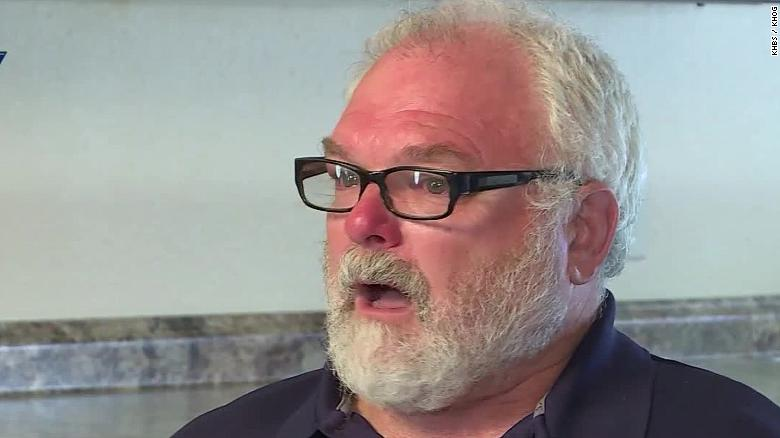 texas church shooting stephen willeford sot_00002003