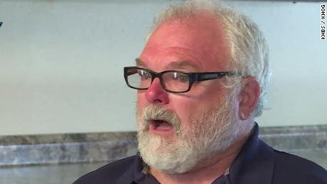 texas church shooting stephen willeford sot_00002003.jpg