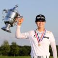 sung hyun park south korea us womens open