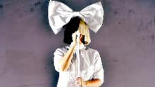 Sia reveals she adopted teen boys who were aging out of foster care