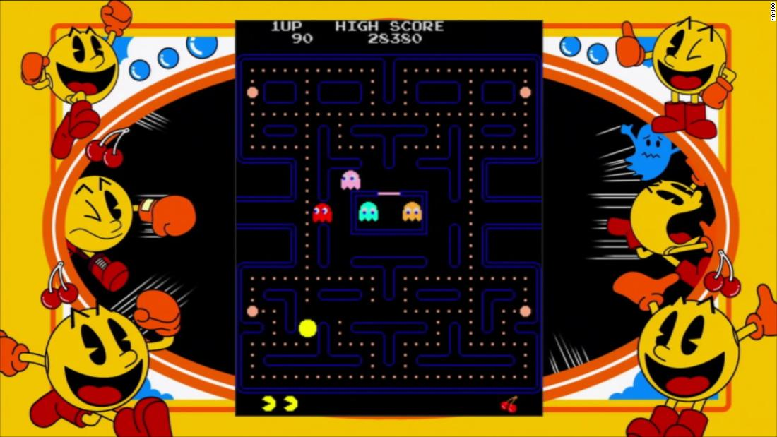 How Japan changed video games forever