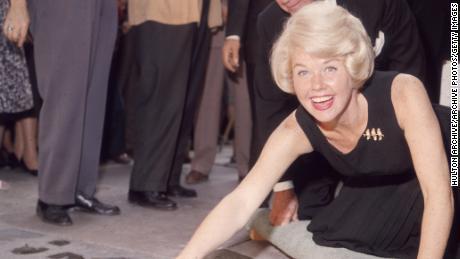 Doris Day Dies: Actress, Singer, America's Girl Next Door Was 97