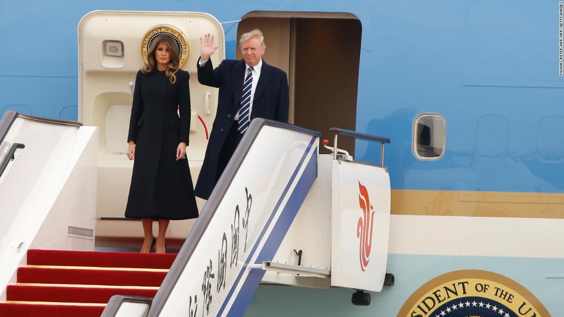 president-trump-lands-in-beijing