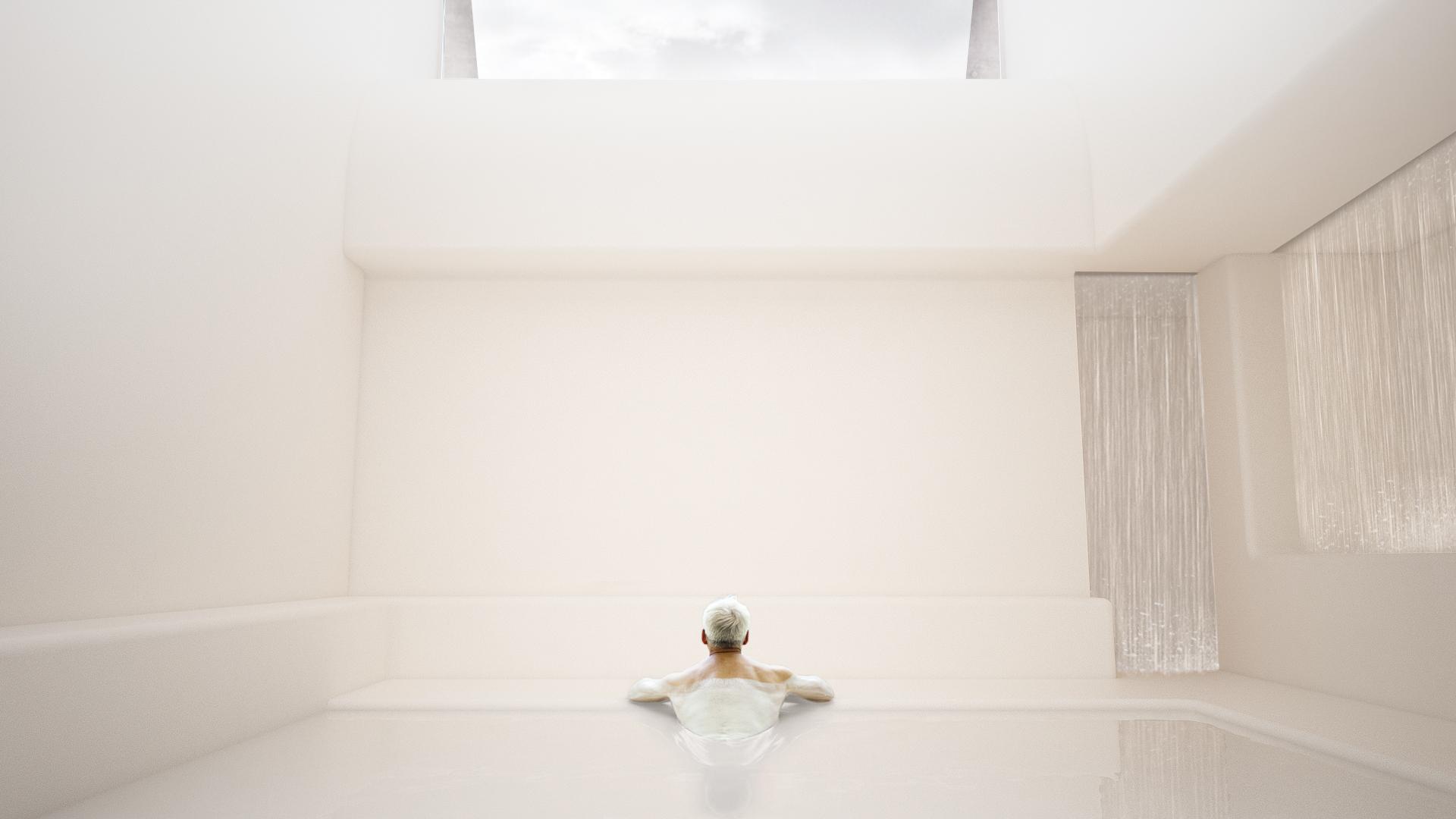 Fantastic What Is A Spa Bath Gallery - The Best Bathroom Ideas ...