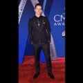 27 cma red carpet