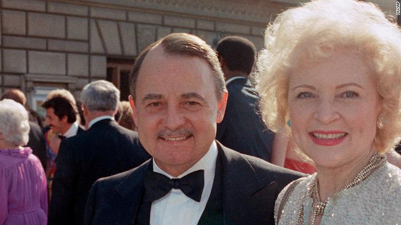 Magnum, P.I. Actor John Hillerman Dies at 84