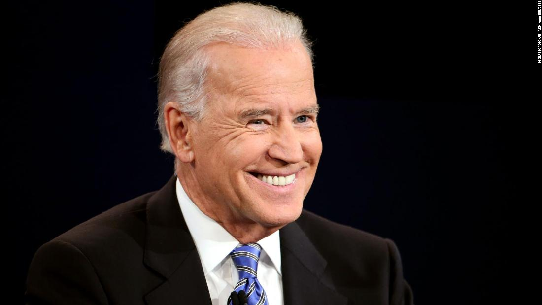 joe biden - photo #5