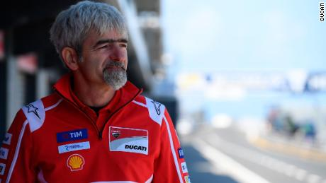 MotoGP: Lorenzo: 'I will help Dovi if I can'
