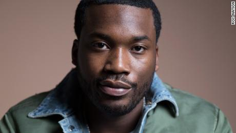 Meek Mill's prison sentence draws outrage, sparking a criminal justice debate