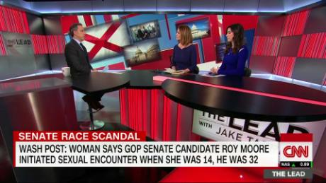 lead political panel live jake tapper_00000417