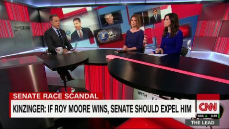 lead political panel 2 live jake tapper_00000207.jpg