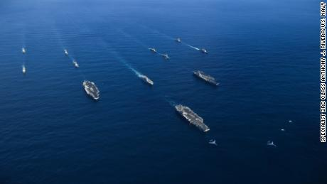 171112-N-XC372-3417 