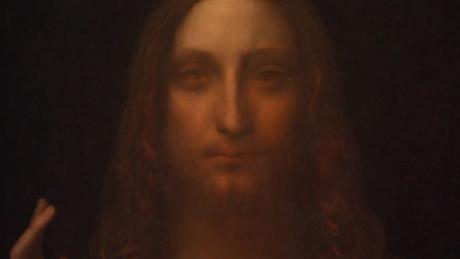 salvator mundi da vinci painting nick glass _00014629.jpg