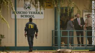 How active shooters are changing school security in the US