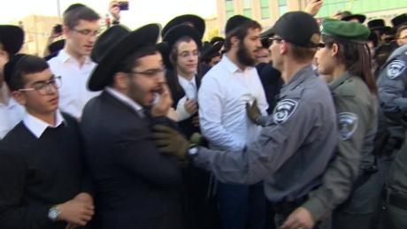 israel divided haredim liebermann pkg_00002401.jpg