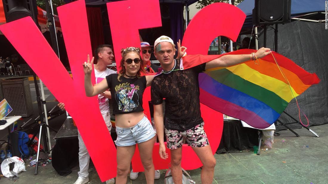 Sex movis online in Australia