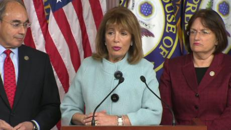 jackie speier sexual harassment capitol hill settlement sot_00015216.jpg