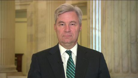 sheldon whitehouse trump judicial nominees intv ac_00000000.jpg