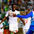 senegal kara mbodji fifa 2018 world cup