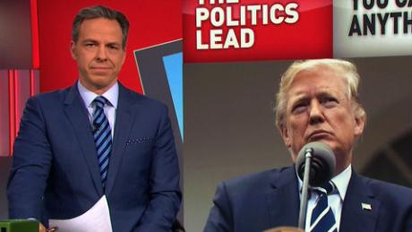 Trump accusers Al Franken Jake Tapper lead_00000000.jpg