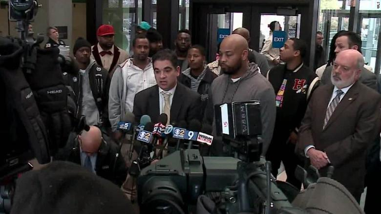 chicago charges dropped corrupt cop ryan pkg_00021129
