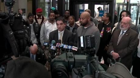 chicago charges dropped corrupt cop ryan pkg_00021129.jpg