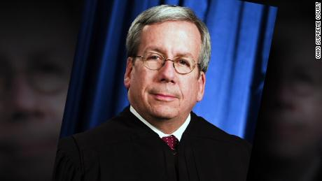 ohio judge posts sexual past facebook bill oneill sot_00001505