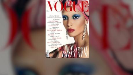 amanpour interviews adwoa aboah british vogue model_00001020.jpg