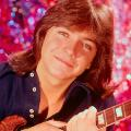 01 David Cassidy RESTRICTED