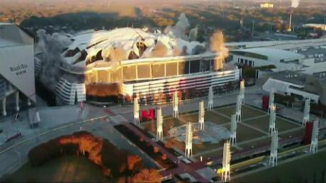 Georgia dome implodes nd sot_00001222.jpg