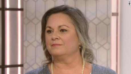 Roy Moore accuser: 'I wonder how many me's he doesn't know'