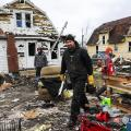 11 weather billion dollar disasters RESTRICTED
